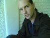 See Justin007's Profile
