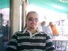 semih48 mugla, Turkey dating