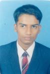 goku2745463 karachi, Pakistan dating