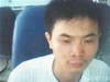 See andychen's Profile