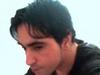 See Max001's Profile