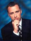 See Winterman's Profile