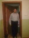 See altanb's Profile