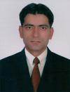 See mazhar6582's Profile