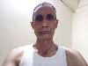 See gaman2010's Profile