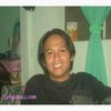 See rhyan09's Profile