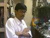 See Atiar's Profile