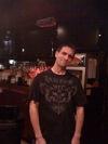 tim6107 Detroit, USA dating