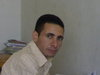 See nabil1979's Profile