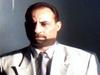 See aldahir's Profile