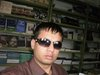 See dibash007's Profile