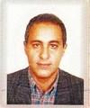 See felixyemen's Profile