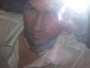 See David2424's Profile