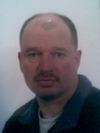 See Bareld's Profile