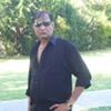 See npatel's Profile