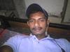See sportyskp9878883249's Profile