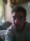 See kpawel3787's Profile