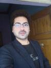 See faisi's Profile
