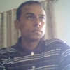 See neet5101's Profile