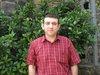 See shareef15's Profile
