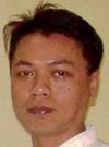 See BorneoDesire's Profile