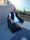 See LEATHER1966's Profile