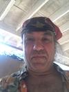 howard429 sanger, USA dating