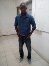 See franswa's Profile
