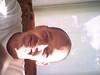 ry22lan Cedar Rapids, USA dating