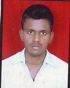 See appandey's Profile