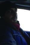 See alashraf's Profile