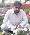 See Abrar's Profile