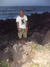 See abubakarkabba's Profile