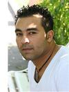 See hichmen's Profile
