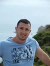 See GeorgeAv's Profile