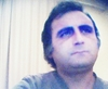 See sonbaharlar34's Profile