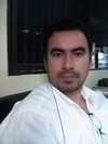 See JuanDiego's Profile