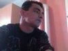 See mokss55's Profile