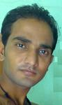 See jitu222's Profile