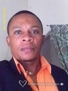 See eddie4love's Profile