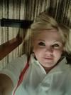 See Nicole060's Profile