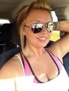 swetpie4u : Sexy hardworking lady seeking for her soulmate...
