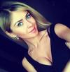 pollygaga : Polina