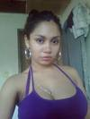 See vicky123's Profile