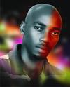 See mck007's Profile