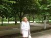 See ludmilapopkova's Profile