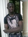 See Buba's Profile