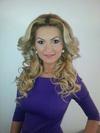 See Alexxandra's Profile