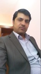 See nash980's Profile