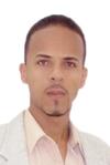 See ookamibr's Profile